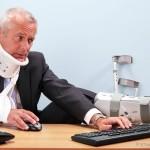 El Decreto 1443 buscaba prevenir accidentes de trabajo y enfermedades laborales