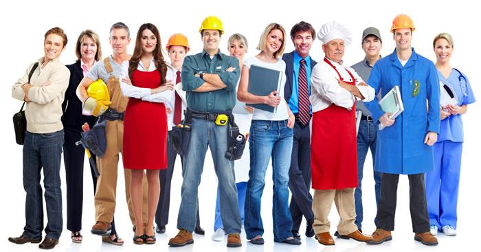 El Decreto Único reglamentario del Sector Trabajo facilita el acceso a la información laboral colombiana