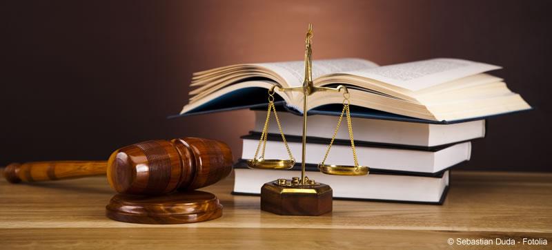 La matriz legal es un requisito del SG-SST