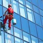La matriz de riesgos permite determinar los peligros prioritarios