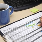 Se debe realizar seguimiento al plan de trabajo anual