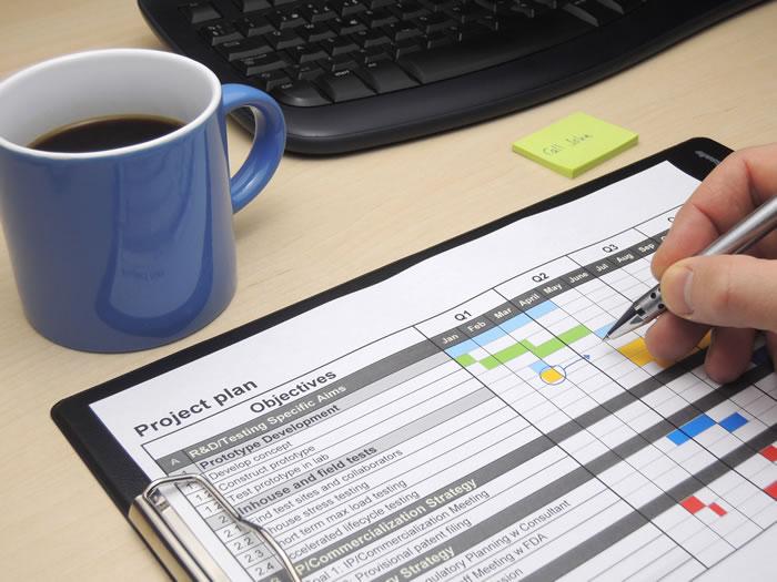 el plan de trabajo anual de sst es  u00fanico para cada empresa