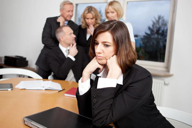 La batería para evaluar el riesgo psicosocial permite evaluar las demandas emocionales del trabajo