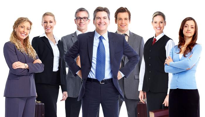 El comité de convivencia laboral debe contar con representantes del empleador y de los trabajadores