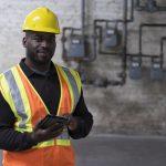 El vigía en seguridad y salud en el trabajo es asignado por el empleador