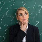 Algunas preguntas frecuentes del SST quedarán resueltas cuando se aprueben lo estándares mínimos