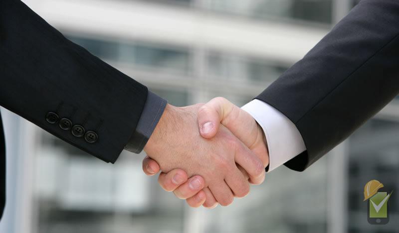 Claves para contratar una consultoría en SG-SST