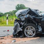 La Resolución 1565 de 2014 busca disminuir la accidentalidad vial en el país