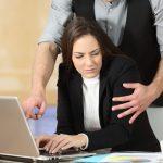 El acoso laboral está regulado por la Ley 1010 de 2006