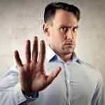 Trabajadores y contratistas deben presentar las evaluaciones medicas ocupacionales