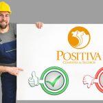 La ARL Positiva ofrece asesoría virtual a sus empresas afiliadas