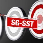 Definir los objetivos del SG-SST es un requisito de los estándares mínimos