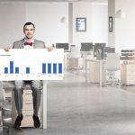 Las empresas deben tener estadísticas de ausentismo laboral
