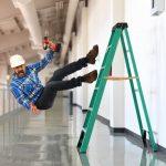 Todos los accidentes de trabajo deben ser reportados a la ARL