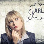 Qué es una ARL: Administradora de Riesgos Laborales