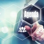 Agenda Regulatoria Mintrabajo 2017