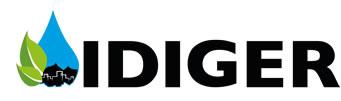 IDIGER es la autoridad técnica en gestión de riesgos de Bogotá