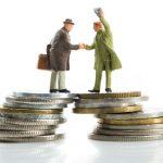Mintrabajo es la única entidad que puede sancionar el incumplimiento en la responsabilidad administrativa