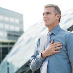 Entre las responsabilidades de los jefes está velar por el cuidado de la salud de su personal a cargo