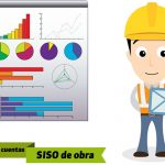 La rendición de cuentas de los SISO de obra se debe realizar como mínimo una vez al año