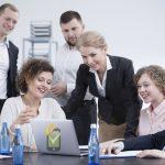 Las actas de reunión del COPASST se deben imprimir y firmar