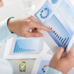 La ficha técnica de los indicadores del SG-SST es un requisito del Decreto 1072 de 2015