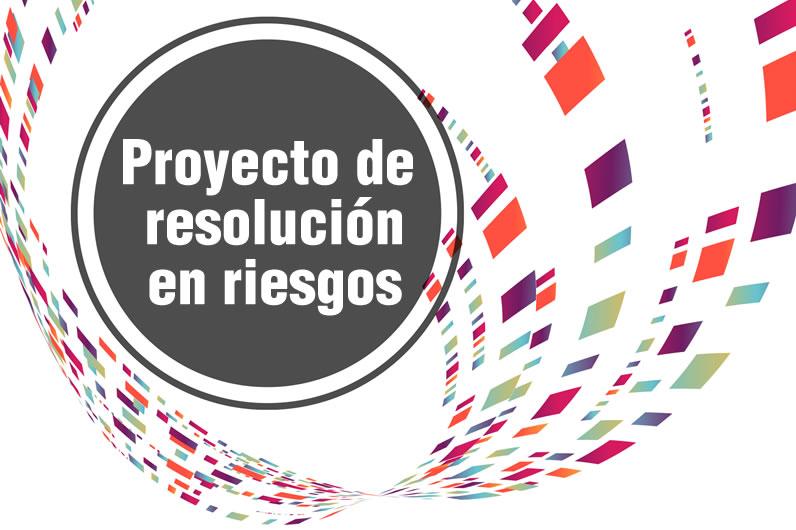 El proyecto de resolución en riesgos laborales derogaría más de 50 resoluciones existentes