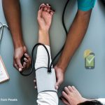 La calificación de las condiciones de salud en el trabajo representa el 9% de los estándares mínimos del SG-SST