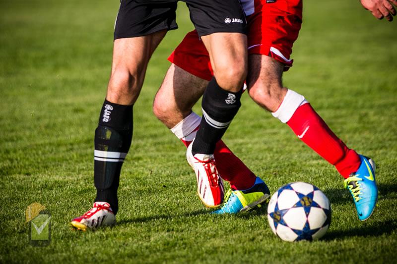 Aunque puede parecer que Decreto 1072 de 2015 y fútbol no tienen nada en común, todos los clubes de este deporte deben tener un SG-SST