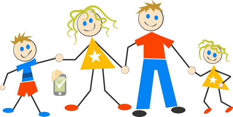 Mintrabajo ha publicado un proyecto de decreto que regula el día de la familia