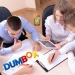 Dumbox Inc comparte un ejemplo de rendición de cuentas del COPASST