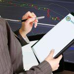 Conozca algunos requisitos solicitados en las visitas del Ministerio de Trabajo a empresas de alto riesgo