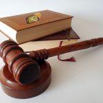 La matriz legal debe estar actualizada con la normatividad en seguridad y salud en el trabajo 2019