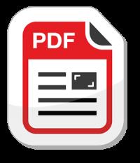 Descargar guía técnica general en PDF