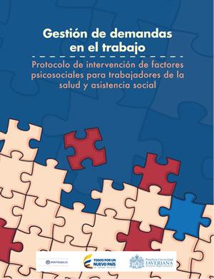 Descargar protocolo de intervención sector salud