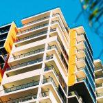 Este ejemplo de programa de mantenimiento de una propiedad horizontal es una guía y debe ser adaptado a las herramientas y maquinaria de cada edificación
