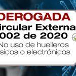 Descargar pdf de la Circular Externa 002 de 2020 de la SICDescargar pdf de la Circular Externa 002 de 2020 de la SIC