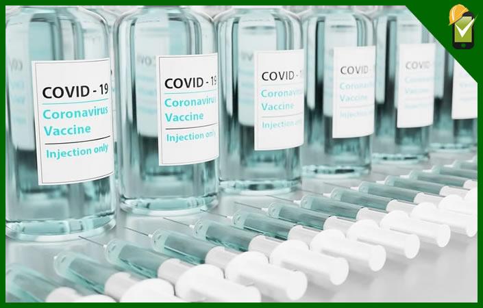 El Ministerio de Salud ha definido 5 etapas de vacunación de COVID-19 en Colombia