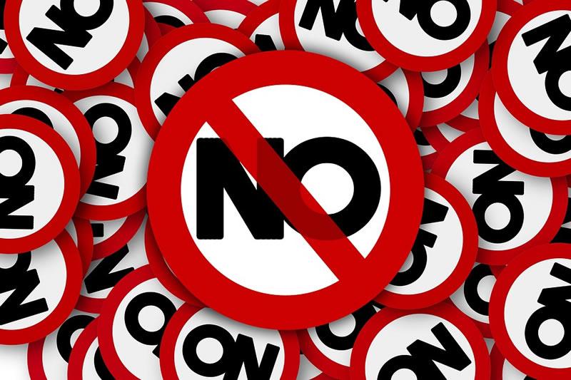 Con la expedición de la Resolución 777 de 2021 muchos protocolos quedaron derogados