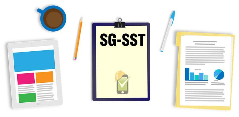 Conozca las buenas prácticas de la gerencia de proyectos en el SG-SST