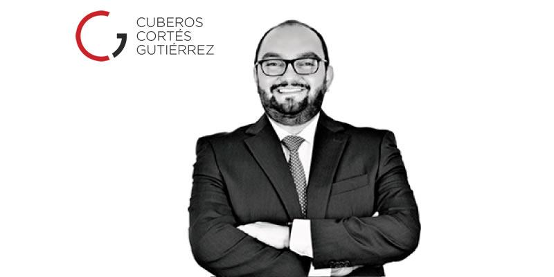 El Dr. Camilo Cuervo Díaz responde a 10 preguntas sobre vacunación y contratos de trabajo en Colombia